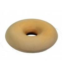 Маточное кольцо №1