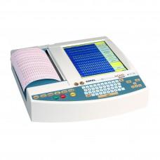 Электрокардиограф Aspel AsCARD Gold3