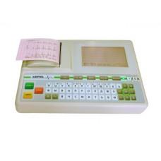 Электрокардиограф Aspel AsCARD Green