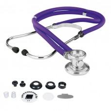 Стетоскоп KaWe Rapport 06.22500.092 (фиолетовый)