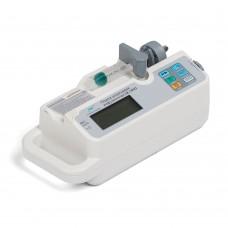 Помпа шприцевая инфузионная SK-500II (дозатор шприцевой)