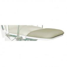 Секция ножная для кресла КГ-6 ДЗМО