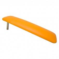 Столик под руку для инъекций для кресла Горское