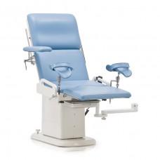 Кресло гинекологическое Armed SZ-II
