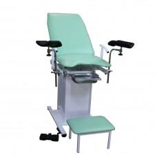 Кресло гинекологическое КГ-06.П2 Горское