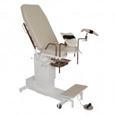 Кресло гинекологическое КГ-3Э ДЗМО