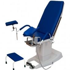Кресло гинекологическое КГ-6-1 ДЗМО