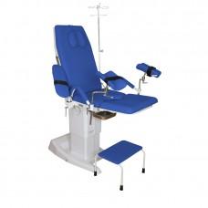 Кресло гинекологическое КГ-6-2 ДЗМО