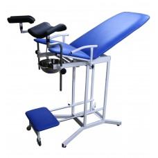Кресло гинекологическое-урологическое КГУ-05.01 Горское
