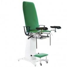 Кресло гинекологическое-урологическое КГУ-05.02 Горское