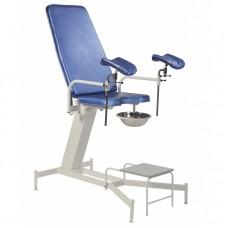 Кресло гинекологическое МСК-1409 (фиксированная высота)