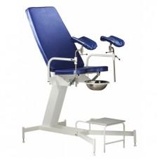 Кресло гинекологическое МСК-409 (фиксированная высота)