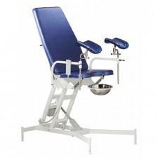 Кресло гинекологическое МСК-410 (электропривод)