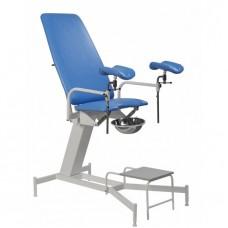Кресло гинекологическое МСК-413 (фиксированная высота)