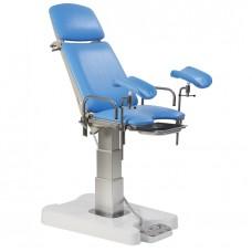 Кресло гинекологическое МСК-3415 (электропривод)