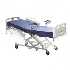 Кровать акушерская МСК-137