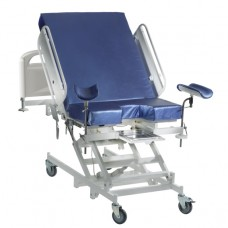 Кровать акушерская МСК-138