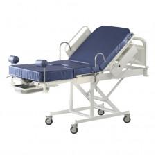 Кровать акушерская МСК-139