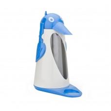 Коктейлер кислородный Armed Пингвин
