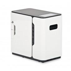 Концентратор кислорода Armed 8F-1 (белый)