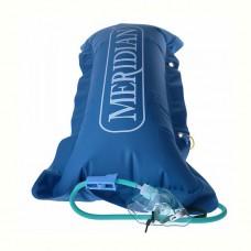 Подушка кислородная Меридиан 75л