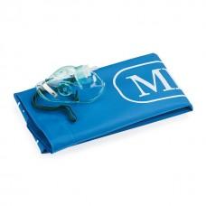 Подушка кислородная Меридиан 25л