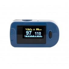 Пульсоксиметр медицинский MD300C2