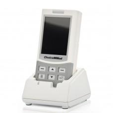 Пульсоксиметр медицинский MD300M с принадлежностями