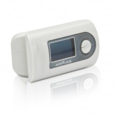 Пульсоксиметр медицинский Armed YX301 с поверкой