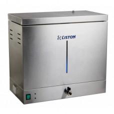 Автоматический дистиллятор со встроенным сборником Liston A1104