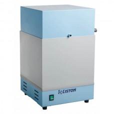 Малогабаритный дистиллятор воды Liston A1210