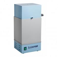 Настольный дистиллятор воды Liston A1204
