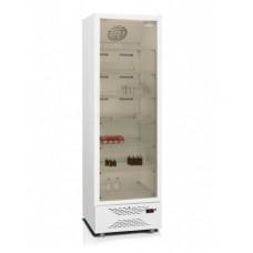 Холодильник Бирюса 550S-R