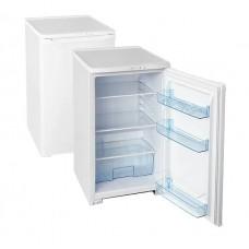Холодильник Бирюса-109 (без НТО)