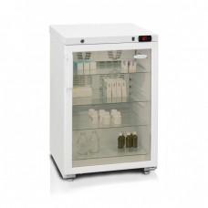 Холодильник фармацевтический Бирюса 150