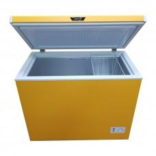 Морозильник для хранения медицинских отходов Саратов-601М