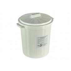Бак для сбора и утилизации отходов МК-03 (20 литров)