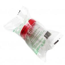 Контейнер для биопроб БПАмк-60-04 ЕЛАТ 60 мл в индивидуальной упаковке