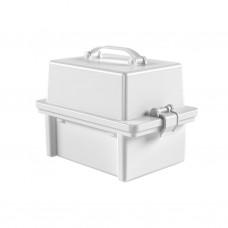 Укладка-контейнер УКТП-01 ЕЛАТ (вариант 1)