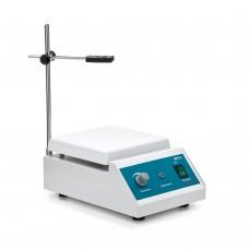 Магнитная мешалка MHS-C Армед