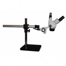 Стереомикроскоп тринокулярный Микромед MC-2-ZOOM вар. 2 TD-2