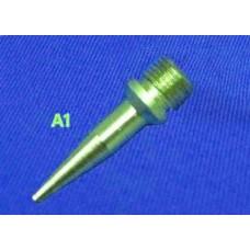 Световодная насадка А1 (акупунктурная)