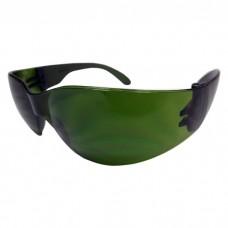 Очки защитные противолазерные IZ-11001