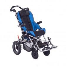 Кресло-коляска детская Ortonica Kitty