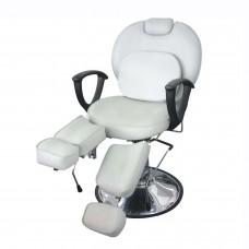 Кресло косметологическое HANNA-4 (MM-446)