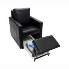 Кресло косметологическое Комфорт