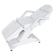 Кресло косметологическое ММКК-3 (КО-172Д)