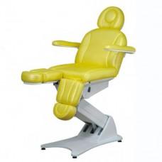 Кресло косметологическое ММКП-3 (КО-193Д)