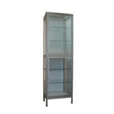 Лабораторный шкаф ШЛ 1-05
