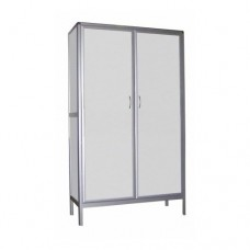Лабораторный шкаф ШЛ 2-02